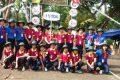 Kế hoạch tuyển sinh năm học 2018 – 2019 của UBND huyện Cư M'gar
